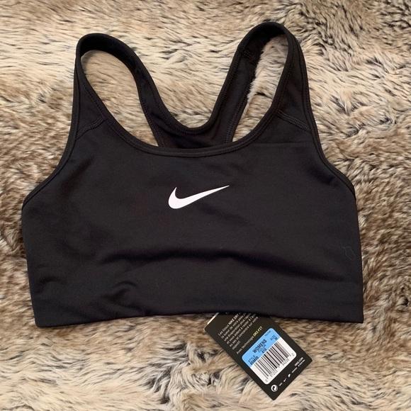 dd655efa3c Nike Intimates   Sleepwear